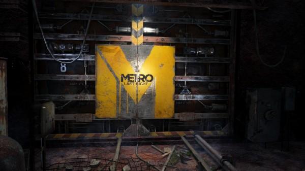 Metro Last Light 9