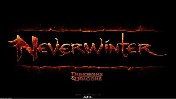 Neverwinter 11