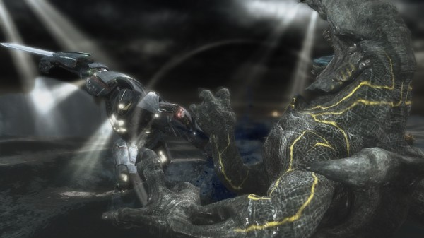 Pacific Rim The Video Game 10