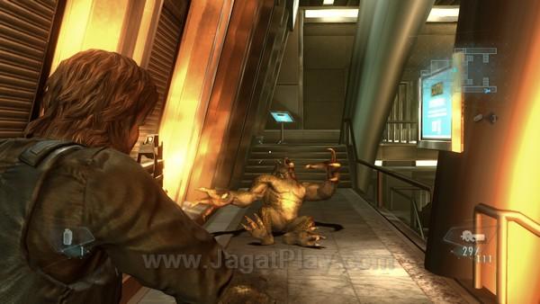 Resident Evil Revelations 61