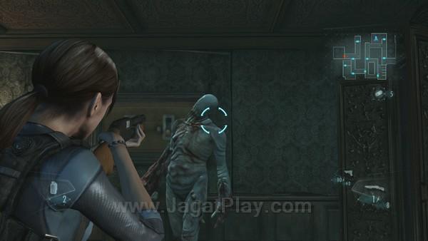 Resident Evil Revelations 78
