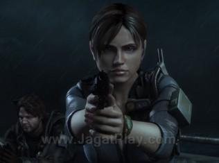 Resident Evil Revelations 81