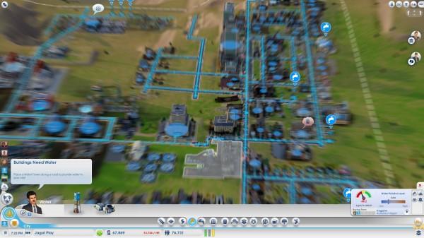 Sim City 127