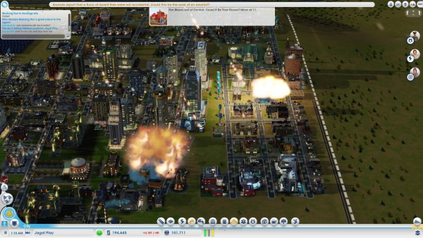 SimCity2 1
