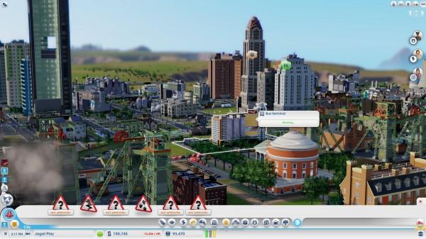 SimCity2 16
