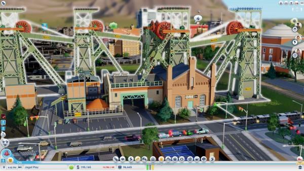 SimCity2 22