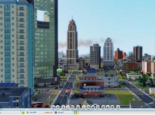 SimCity2 24
