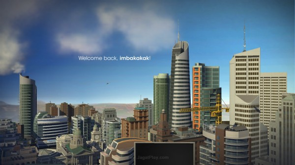 SimCity2 7