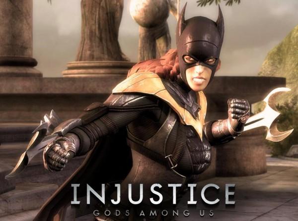 batgirl injustice gods among us.0 cinema 640.0