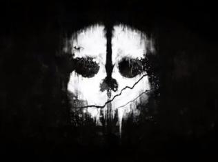 cod ghosts teaser