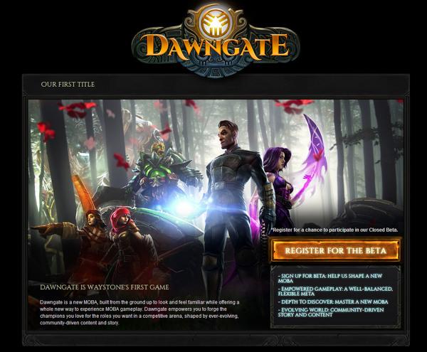 dawngate1