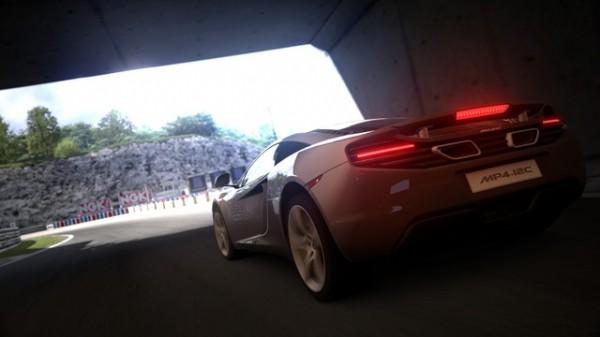Gran Turismo akan diadaptasikan menjadi film layar lebar? Sony sendiri belum memberikan konfirmasi apapun.