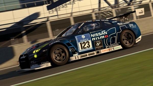 Rilis tahun 2017 dianggap terlalu lama, besar kemungkinan Gran Turismo 7 akan meluncur tahun depan.