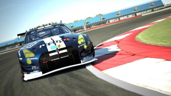 Sony ingin Gran Turismo 7 di Playstation 4 mendukung penuh Playstation VR.