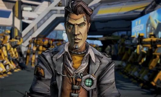 Rumor menyebutkan bahwa seri terbaru Borderlands akan menjadi prekuel yang berfokus pada kisah Handsome Jack muda. Kelas dan senjata baru diperkenalkan, dan game ini hanya akan meluncur untuk PS 3, Xbox 360, dan PC. Baik Gearbox maupun 2K sendiri belum memberikan konfirmasi apapun.