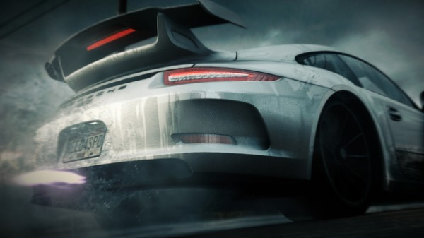 need for speed rivals2