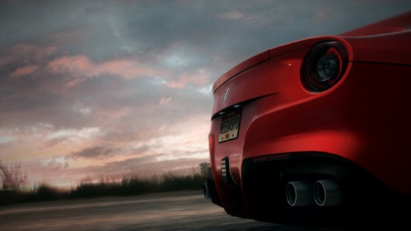 need for speed rivals3