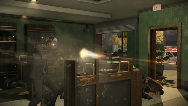 payday21