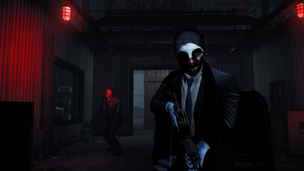 payday25