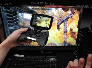 shield jagat review