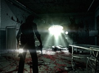the evil within new1