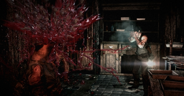 the evil within new3