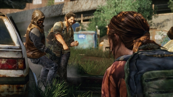 the last of us latest10