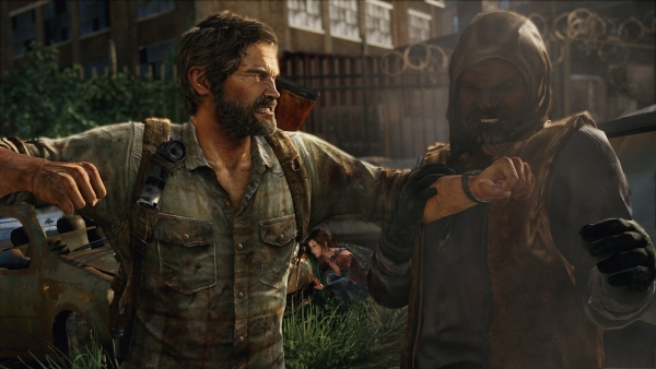 the last of us latest13