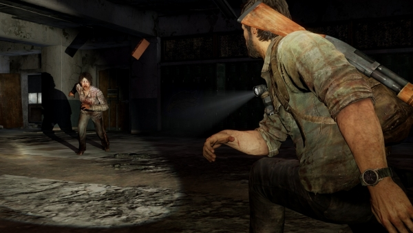 the last of us latest6