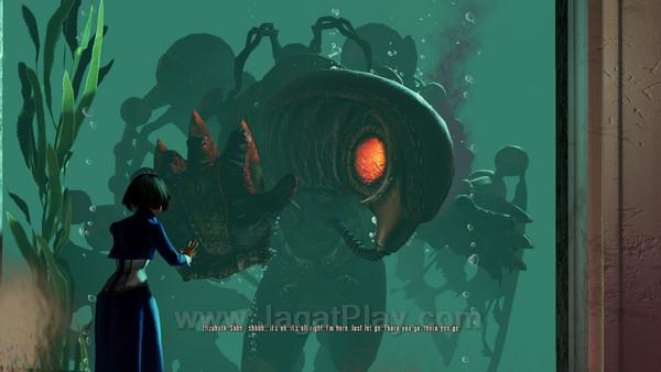 Bioshock Infinite - PART 2 (93)