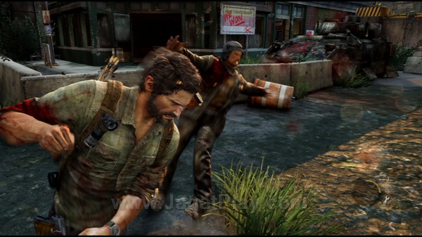 The Last of Us 119