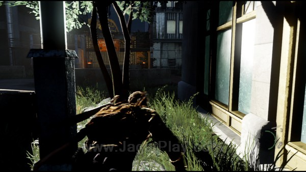 The Last of Us 1281