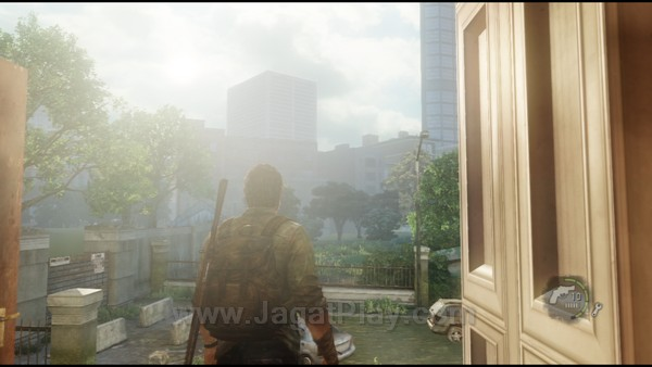 The Last of Us 13