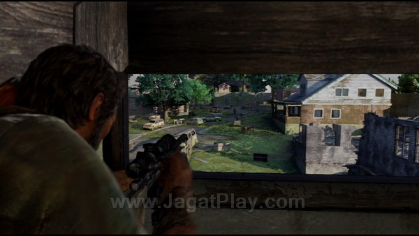The Last of Us 147