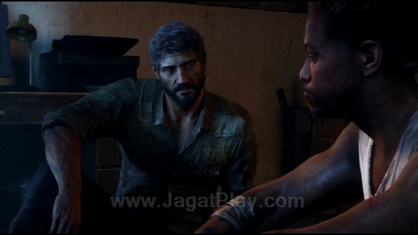 The Last of Us 150