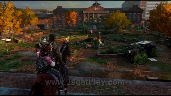 The Last of Us 175