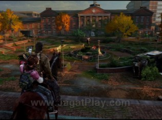 The Last of Us 1751