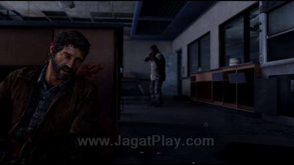 The Last of Us 179