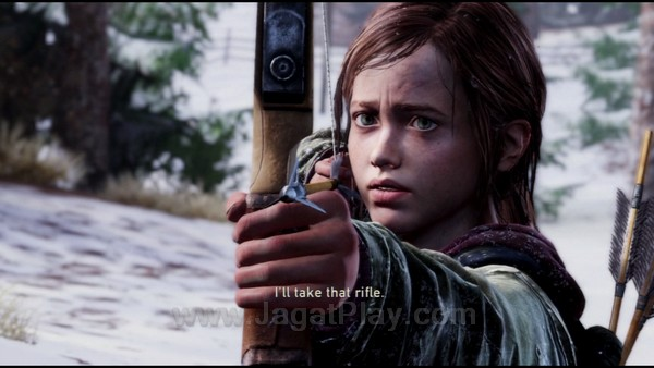 The Last of Us 183
