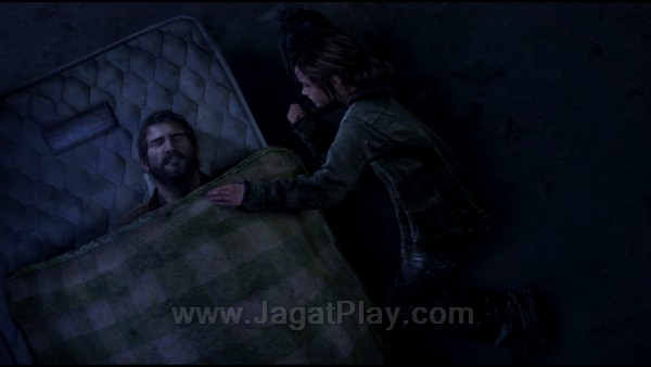 The Last of Us 192