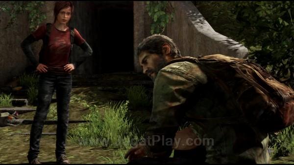 The Last of Us menjadi game baru dengan rilis tersukses sepanjang sejarah Playstation 3. Hanya dalam 3 minggu perilisannya, ia berhasil membukukan angka penjualan hingga 3,4 juta kopi - baik dari penjualan fisik maupun digital. Awesome!