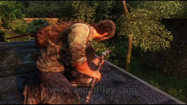 The Last of Us 31