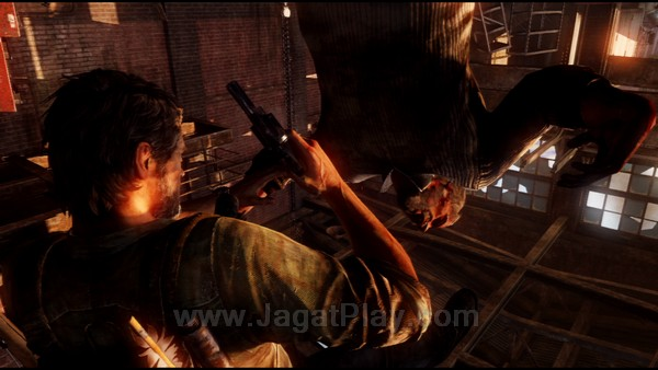 The Last of Us 46