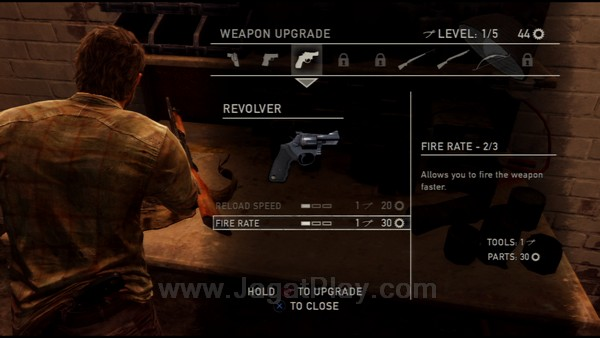 The Last of Us 59