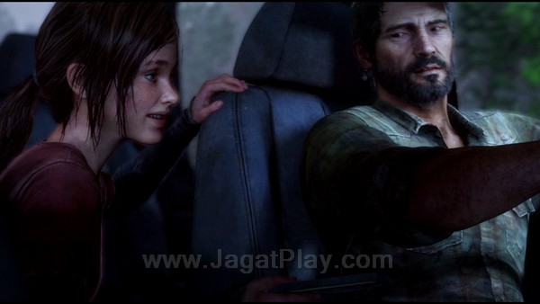 The Last of Us (84)