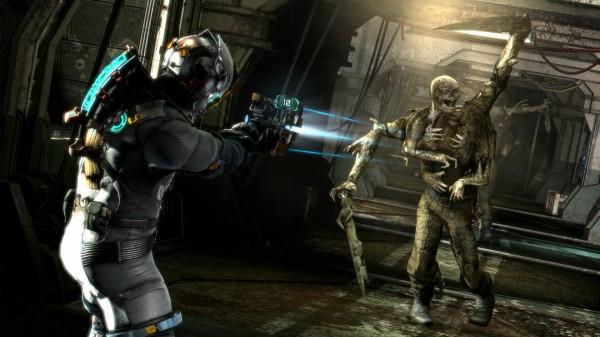 Mantan creative director Uncharted - Amy Hennig dipastikan bergabung dengan developer Dead Space - Visceral untuk mengembangkan sebuah game Star Wars terbaru yang belum diumumkan kepada publik.