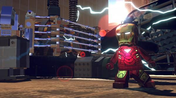 lego marvel super heroes1