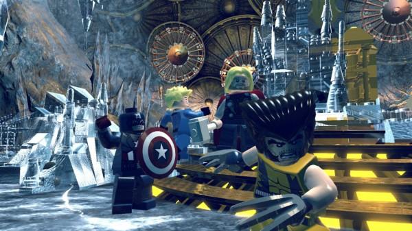 lego marvel super heroes5