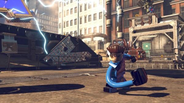 lego marvel super heroes8