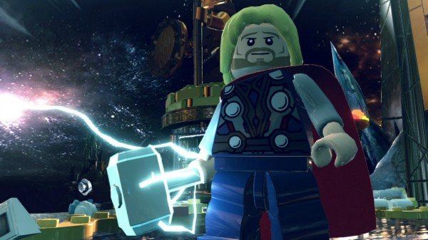 lego marvel super heroes9